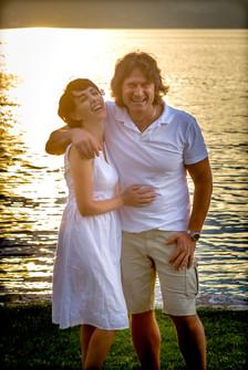 fotografo per coppie milano lago maggiore.jpg