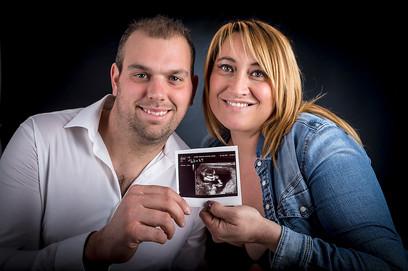 fotografo nascite bambini.jpg