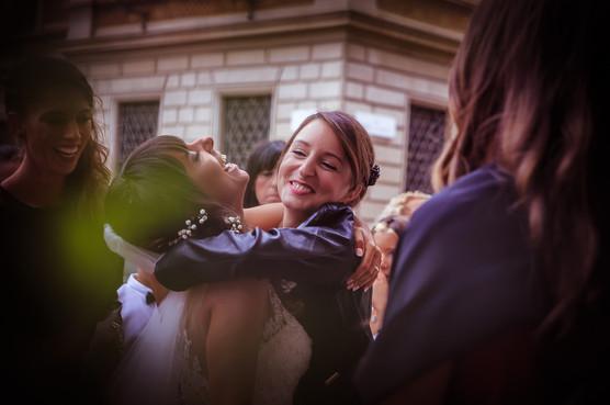 fotografo matrimonio milano.jpg