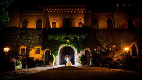 fotografo matrimonio castel Gandolfo.jpg