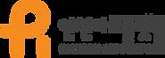 IAP logo_透明.png