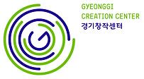 GCC_icon.png