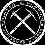 MinersAthletics_logo.png