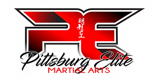 Pittsburg Elite Logo