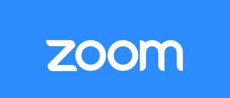 Zoom with us!