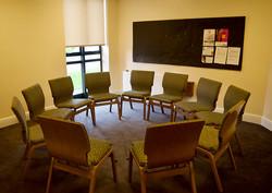 downstairs-meeting-space