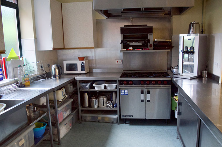 upper-kitchen