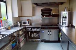 upper-kitchen