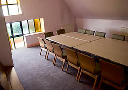 upper-room-(2).jpg