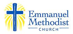 Emmanuel_logo.jpg