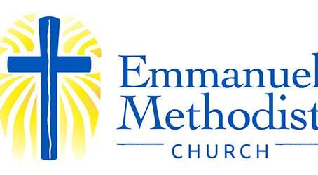 Emmanuel weekly newsletter - 2 August 2020