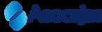 X8cYo-logotipo asocajas_vector copia.png