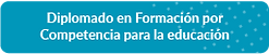 educacion-diplomado-formacion.png