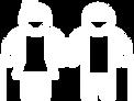 afiliacion-padres.png