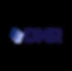 dmr logo new2.png