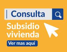 LbKao-consultas.jpg