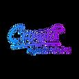 crowia_purplemurple_dijital ajans.png