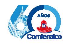 aIc19-60 comfenalco 232_Mesa de trabajo