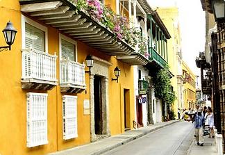 recorridos-culturales (1).png