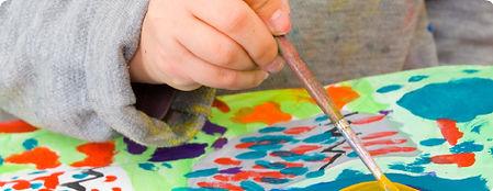 educacion-artes-plasticas.jpg