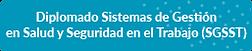 educacion-diplomado-sistemas.png
