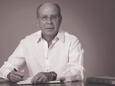 Comfenalco Cartagena lamenta el fallecimiento de su Director Administrativo