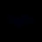 ogliv.png
