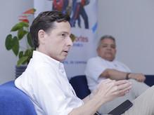 Comfenalco sigue generando más oportunidades para el aprovechamiento de sus espacios y servicios