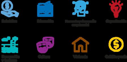 afiliaciones-empresas.png