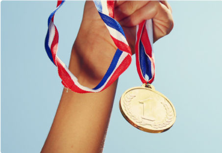 educacion-logros-y-reconocimientos.jpg