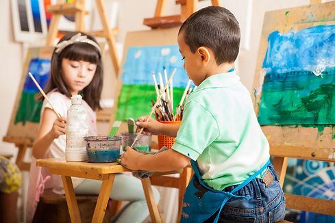 artesplasticas202012.jpg