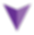 purplemurple arrow.png