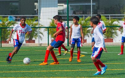 deportes-escuelas-deportivas.jpg
