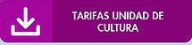 boton tarifas cultura 2021.png