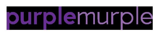 purplemurple logo web.png
