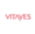 vitayes logo new.png