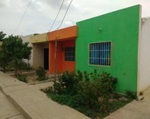 Rectificación información estado de viviendas entregadas por Comfenalco
