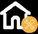 vivienda-mejoramiento-de-vivienda.png
