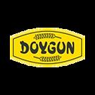 doygun.png