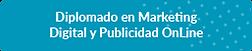 educacion-diplomado-marketing.png