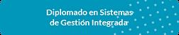 sistema_integrada.png