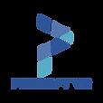 prosoft vr-logo guncel2.png