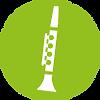 cultura-clarinete.png