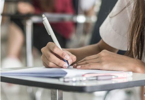 educacion-admisiones-registros.jpg