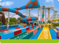 recreacion-piscina-de-adultos.jpg