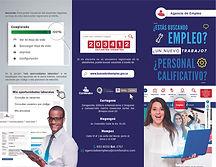 Tiro - Agencia del Empleo.jpg