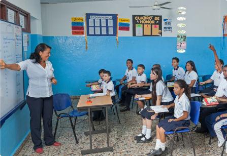 educacion-competencias.jpg