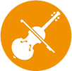 cultura-violin.png