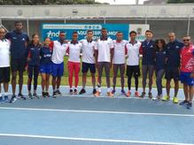 Campeonato nacional de clubes y municipios de atletismo