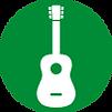 cultura-guitarra.png